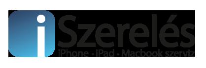 eXpertmobil - iSzerelés Prémium iPhone szerviz Budapesten. Tapasztalt csapatunk a legtöbb problémát azonnal megoldja ✔