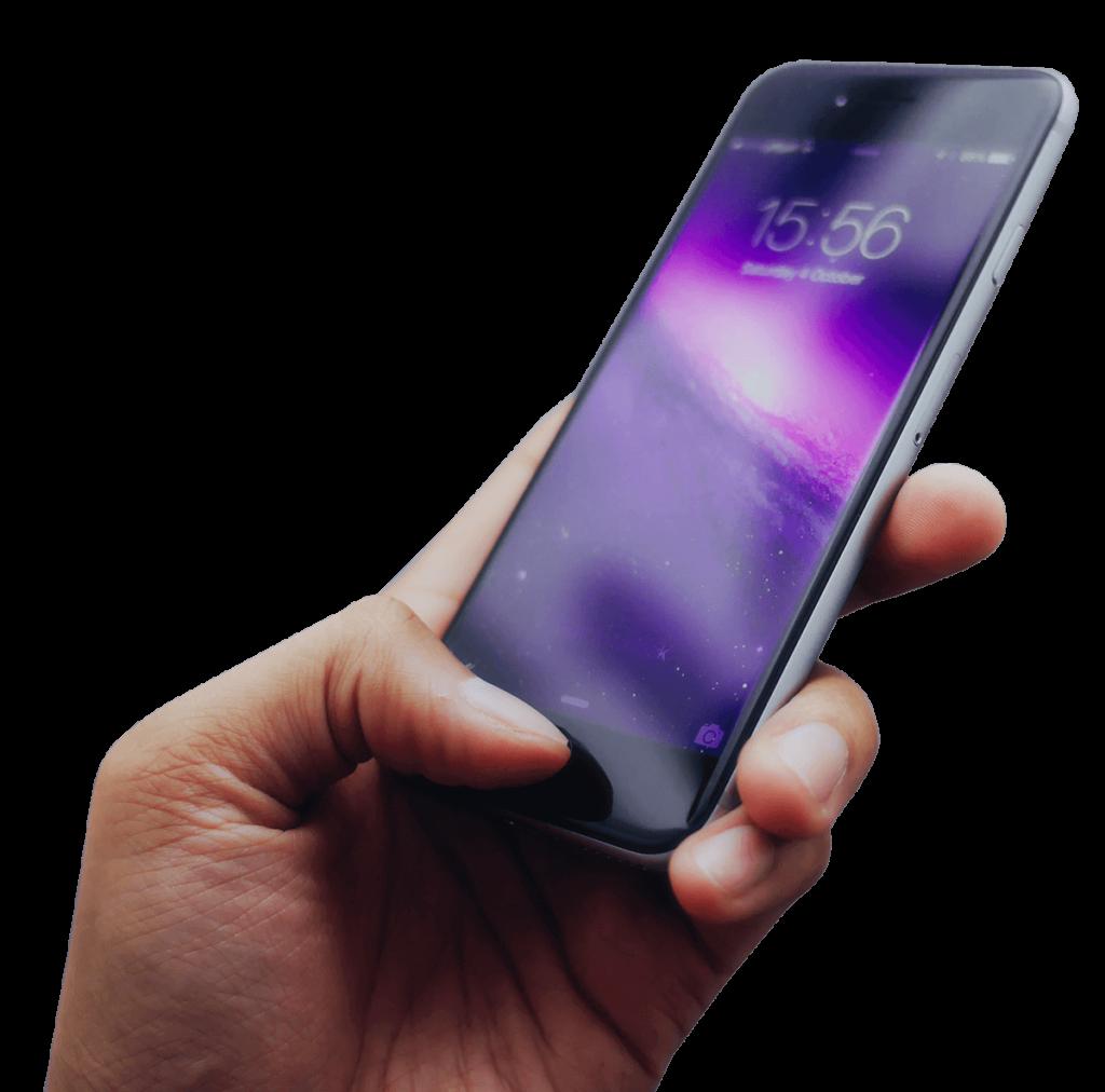 eXpertmobil Prémium iPhone szerviz Budapest könnyen megközelíthető részén. Tapasztalt csapatunk a legtöbb problémát azonnal megoldja ✔