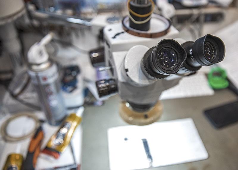 Watch szerviz - eXpertmobil Prémium szerviz Budapest könnyen megközelíthető részén. Tapasztalt csapatunk a legtöbb problémát azonnal megoldja