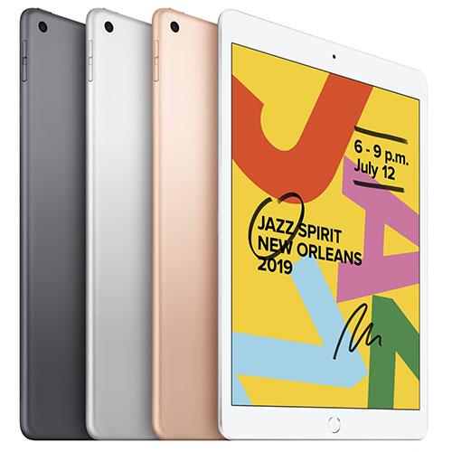 iPad 10.2 2019 szerviz - eXpertmobil Budapest könnyen megközelíthető részén. Tapasztalt csapatunk a legtöbb problémát azonnal megoldja ✔