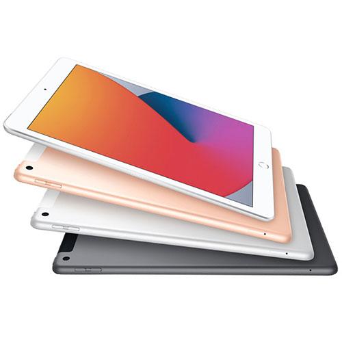iPad 10.2 Pro 2020 szerviz - eXpertmobil Budapest könnyen megközelíthető részén. Tapasztalt csapatunk a legtöbb problémát azonnal megoldja ✔