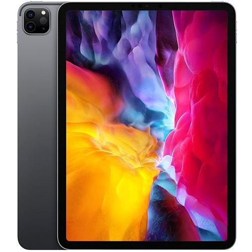 iPad Pro 2020 11 szerviz - eXpertmobil Budapest könnyen megközelíthető részén. Tapasztalt csapatunk a legtöbb problémát azonnal megoldja ✔