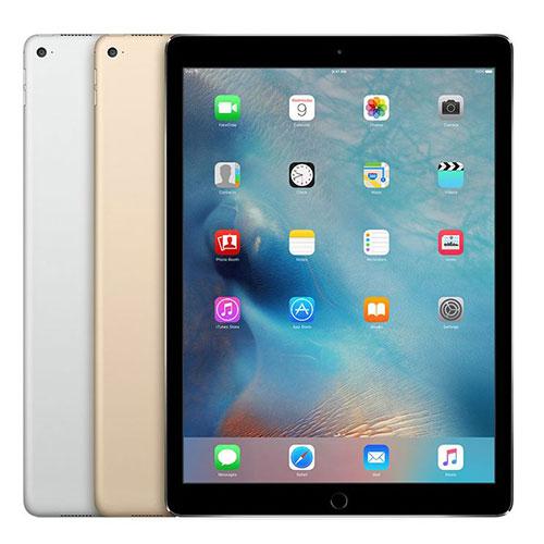 iPad Pro 2015 12.9 szerviz - eXpertmobil Budapest könnyen megközelíthető részén. Tapasztalt csapatunk a legtöbb problémát azonnal megoldja ✔