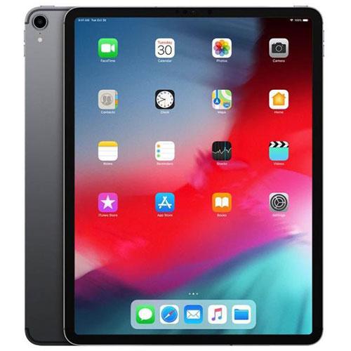 iPad Pro 2018 12.9 szerviz - eXpertmobil Budapest könnyen megközelíthető részén. Tapasztalt csapatunk a legtöbb problémát azonnal megoldja ✔