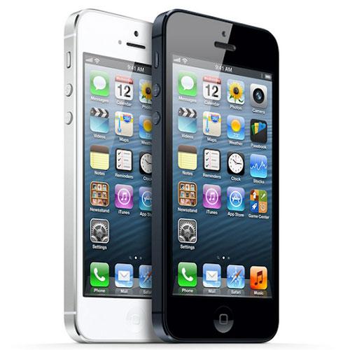 iPhone 5s szerviz - eXpertmobil szerviz Budapest könnyen megközelíthető részén. Tapasztalt csapatunk a legtöbb problémát azonnal megoldja ✔