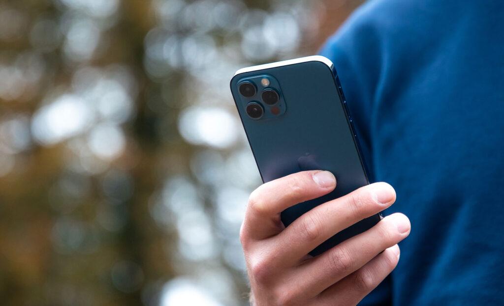 iPhone hanghibák: Mit tegyél, ha nem hallasz, vagy nem hallnak?