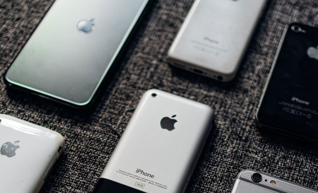 Hogyan veszítheted el az iPhone-od jótállását?