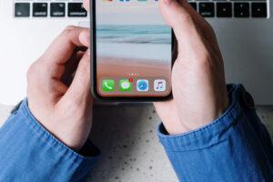 Az Apple bemutatta a 2021-es újdonságait