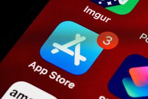 Melyik készülékek kompatibilisek az iOS és az iPadOS 15 rendszerrel?