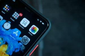 Hogyan tudod megváltoztatni az Apple ID jelszót?